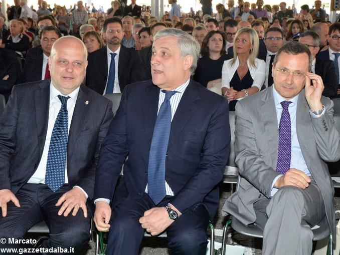 Banca Alba 2017 Tajani (2)