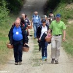 Arriva Portè disnè: otto chilometri golosi tra Montà e Canale