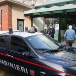 Carabinieri: operazione contro l'immigrazione clandestina