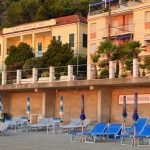 La colonia marina di Bra a Laigueglia aprirà nelle vacanze di Pasqua