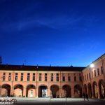 Le conferenze e gli appuntamenti di Alba Pompeia