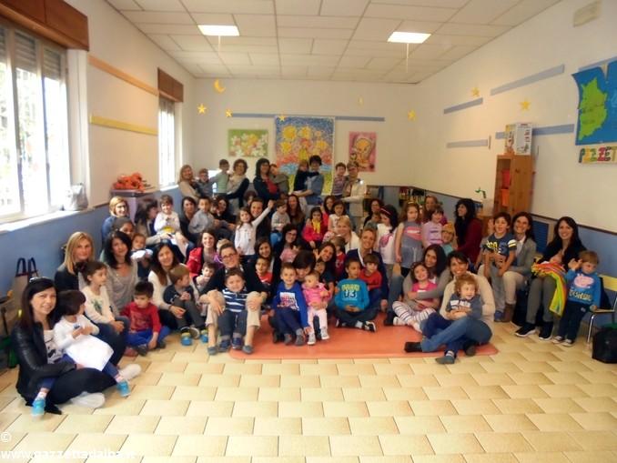 Festa mamma asilo Mussotto 2017 (1)