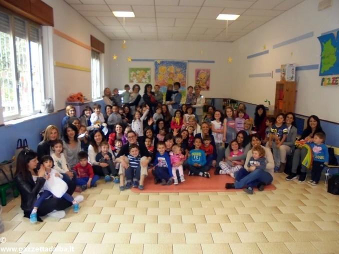 Festa mamma asilo Mussotto 2017 (2)