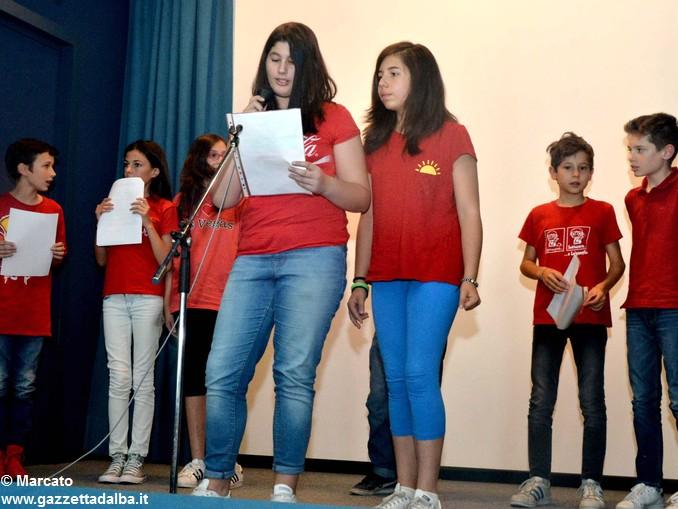 Figlie di San Paolo teatro (12)