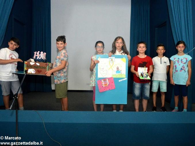 Figlie di San Paolo teatro (14)