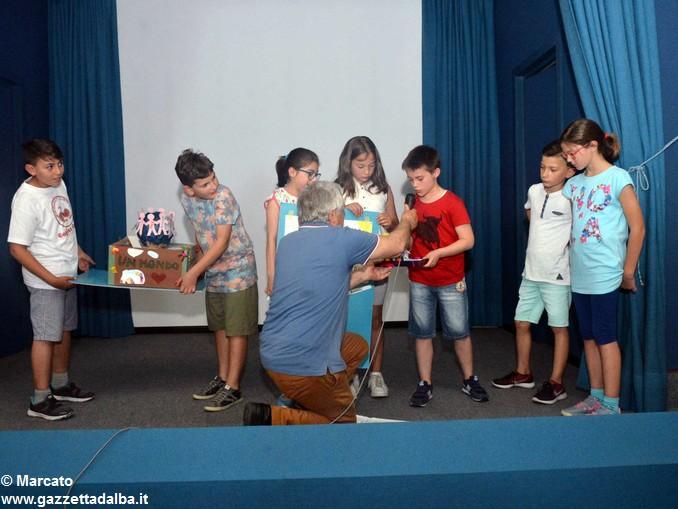 Figlie di San Paolo teatro (16)