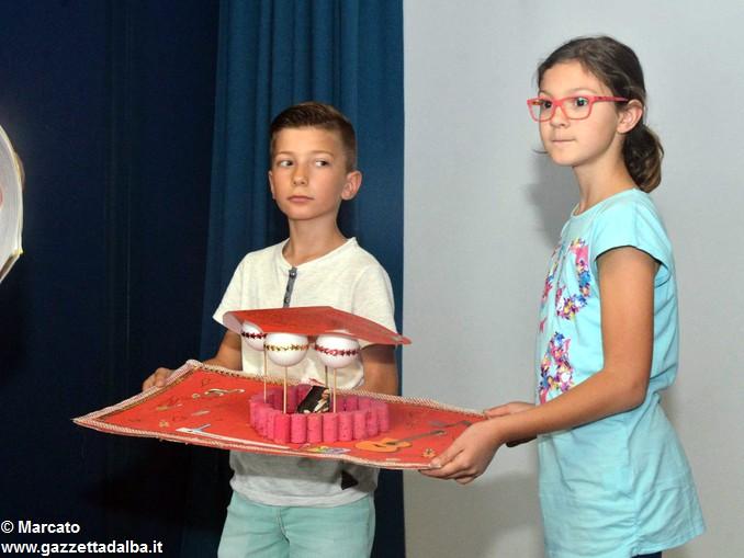 Figlie di San Paolo teatro (21)