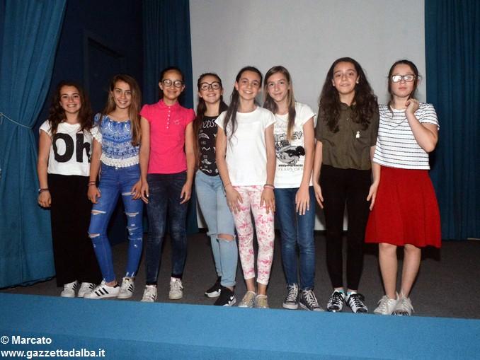 Figlie di San Paolo teatro (27)