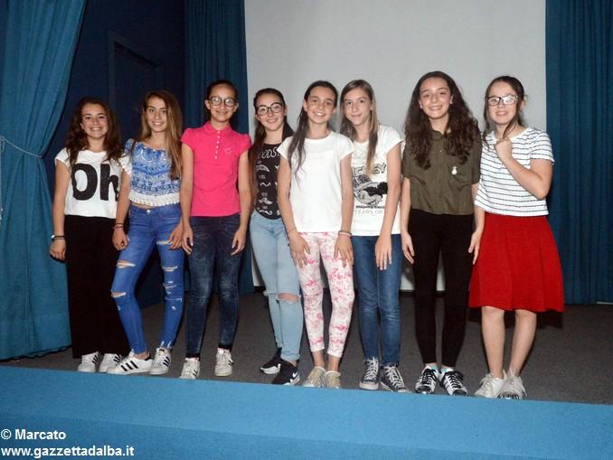 Figlie di San Paolo teatro (28)