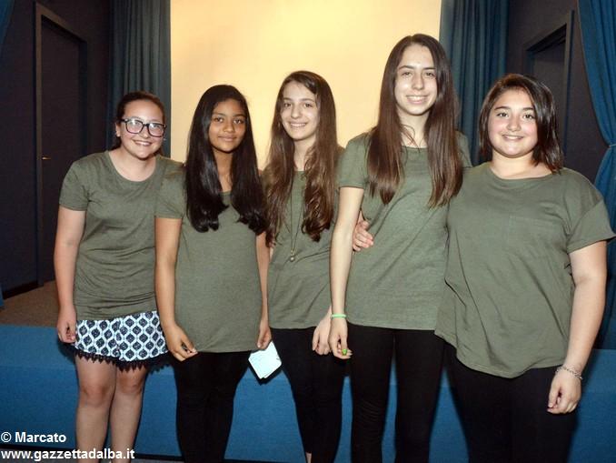 Figlie di San Paolo teatro (31)