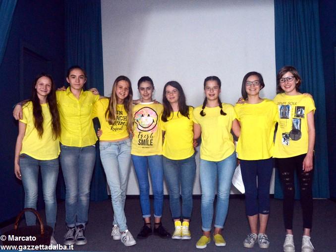 Figlie di San Paolo teatro (32)