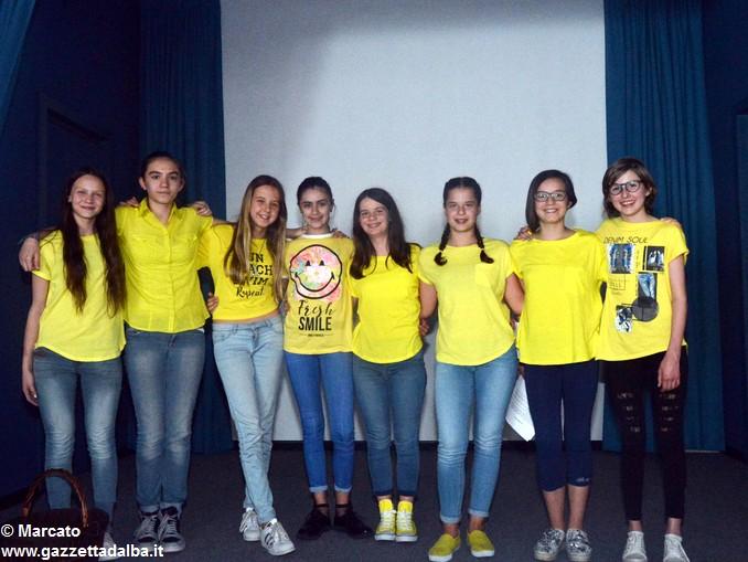 Figlie di San Paolo teatro (33)