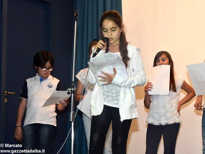 Figlie di San Paolo teatro (6)