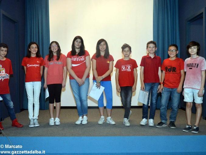 Figlie di San Paolo teatro (8)