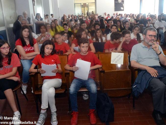 Figlie di san Paolo Pubblico (1)
