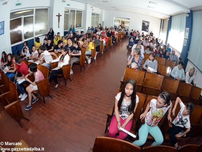 Figlie di san Paolo Pubblico (2)