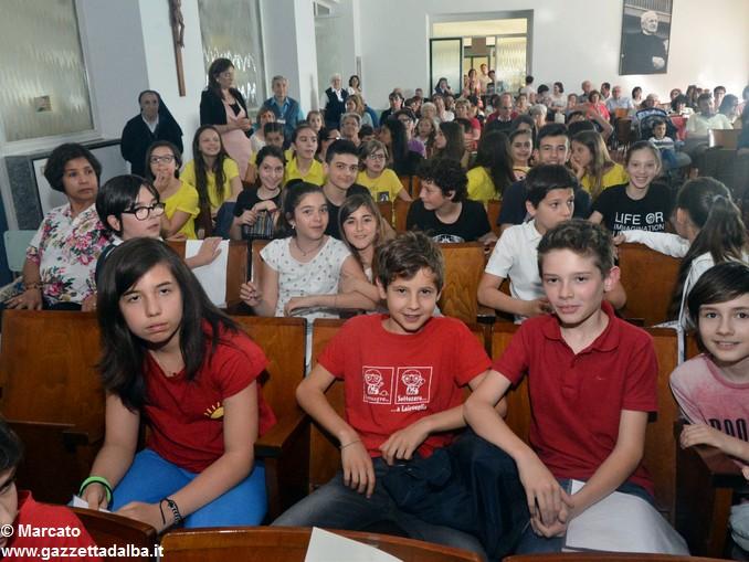 Figlie di san Paolo Pubblico (4)