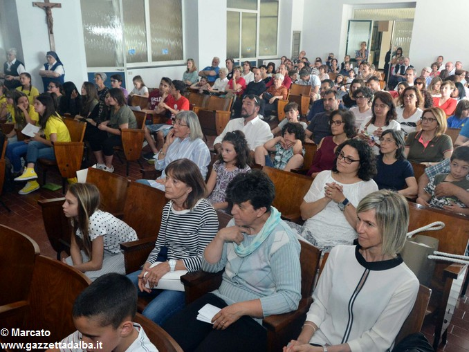 Figlie di san Paolo Pubblico (5)