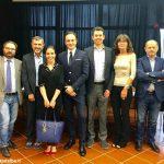 Il Gal Langhe Roero conferma Alberto Cirio presidente