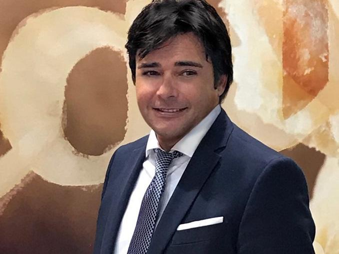 Giuseppe Bernocco