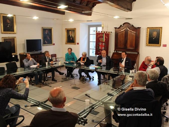 Incontro autostrada_Asti_Cuneo_11052017_GDivino_2
