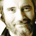Cantautori d'Italia omaggia De André  con Alan Bonner  e Max Manfredi
