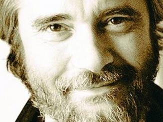 Cantautori d'Italia omaggia De André  con Alan Bonner  e Max Manfredi 1