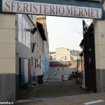 La fondazione Mermet per lo storico sferisterio