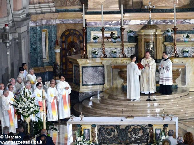 Messa Rai Tempio San Paolo (6)
