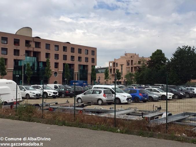 Parcheggio Inail_GDivino_1