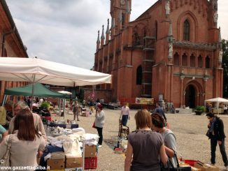Venerdì 2 antichità e gastronomia con Pollentia antiquaria