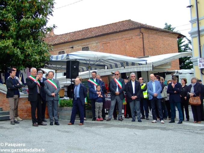 Priocca festa maggio foto Paolo Pasquero (2)