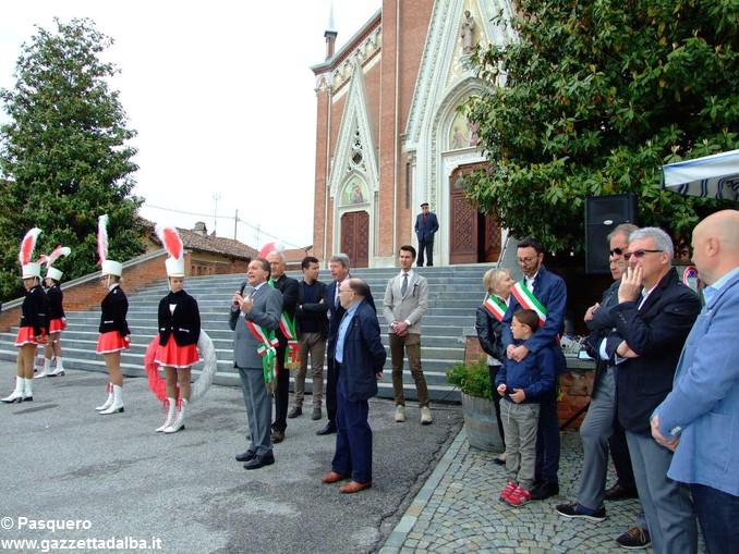 Priocca festa maggio foto Paolo Pasquero (4)