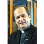 Al Festival biblico di Vicenza sarà presentata la Domenica della Parola