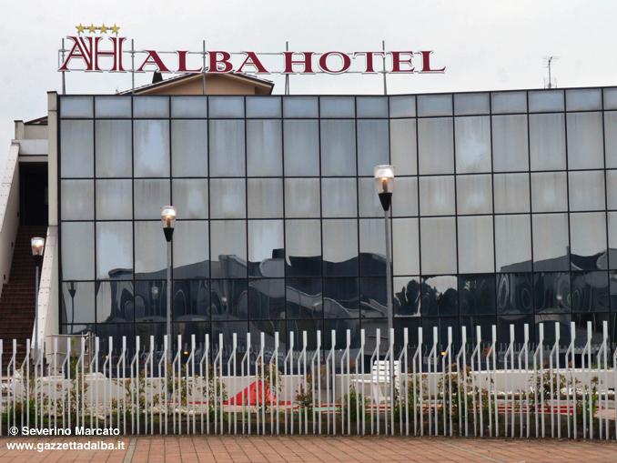 alba-hotel-1