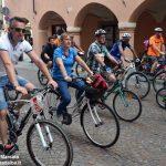 Alba lancia il questionario on-line sulla ciclabilità