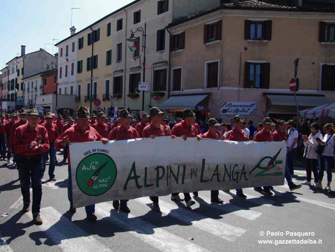 alpini-in-langa-2017