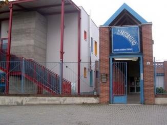 Nuova sezione d'asilo a Montà. Il Comune è d'accordo