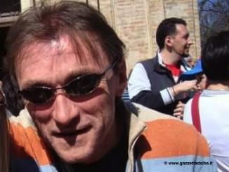 """Magliano Alfieri piange la scomparsa di Giancarlo """"Benny"""" Benenti"""