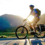 In bici tra i siti Unesco dal Sacro Monte di Varallo fino ad Alba