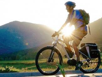 Tra Guarene, Alba e Torino, seminario e tour dedicati alla mobilità sostenibile
