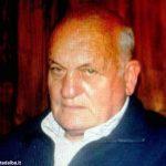 Ritrovato il corpo dell'anziano canalese scomparso da giovedì scorso