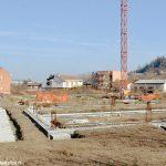 Scuola della Moretta: il secondo lotto costa 1,8 milioni