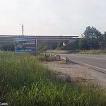 Cartelloni stradali pericolosi? La Fondazione del nuovo ospedale Alba-Bra tranquillizza
