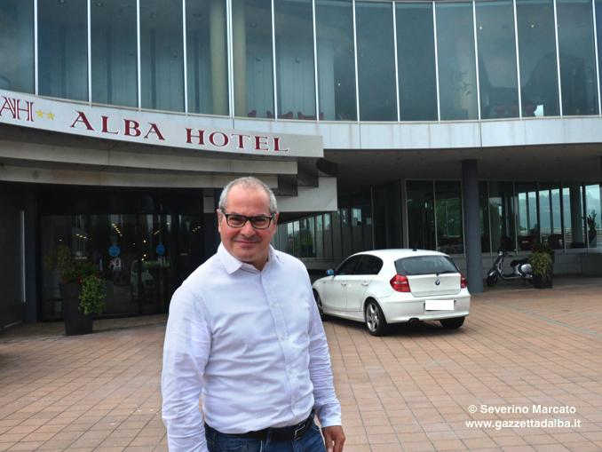 castronuovo-alba-hotel-3