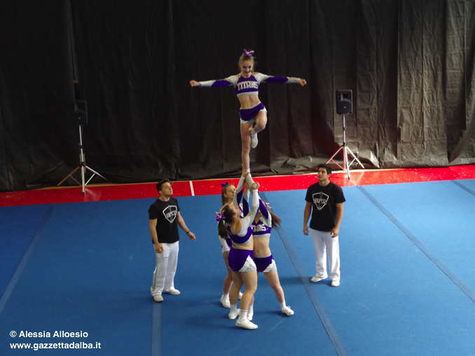 cheer4you-1