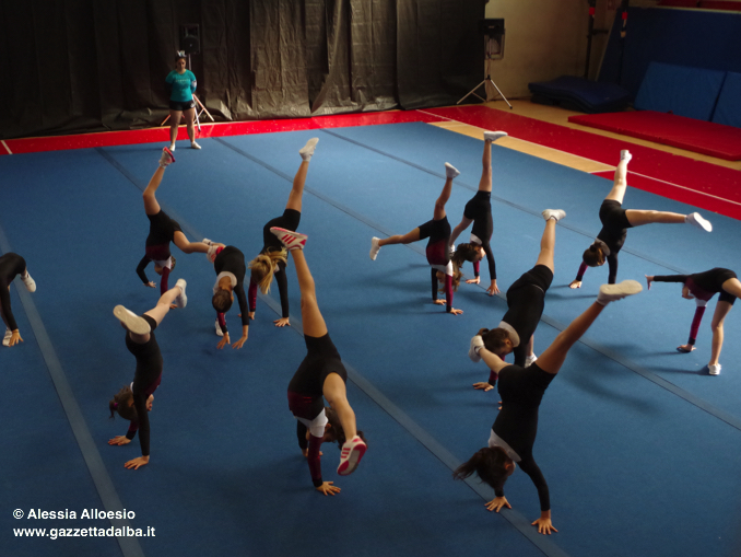 cheer4you-2