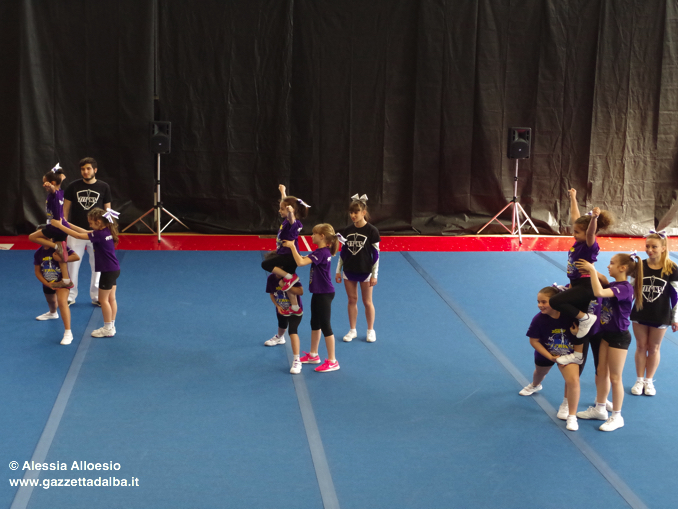 cheer4you-3