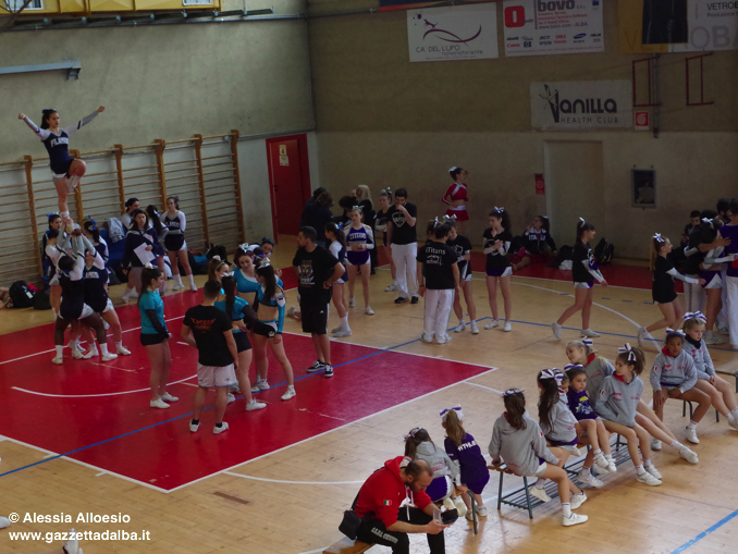 cheer4you-4