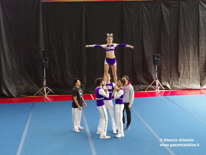 cheer4you-5